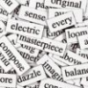 The little-known secret of English sentence structure