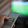 What do you call it? British names for the remote control