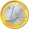 Is it an euro or a euro?