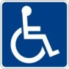 Is it accessible or accessable – or perhaps assessable?