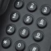 Abbreviating number and numbers
