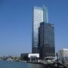 De Maastoren, Rotterdam