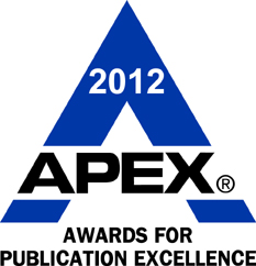 APEX Awards 2012