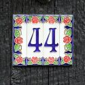 House number 44