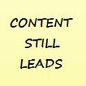 Content-still-leads1