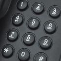 telephone_numbers